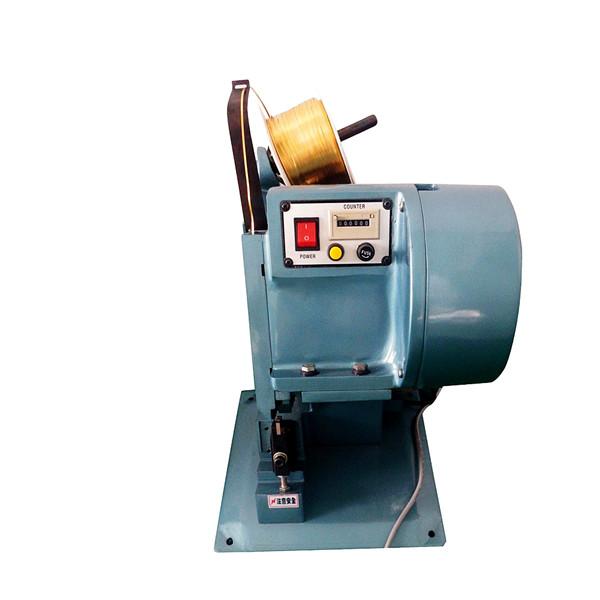 AM501 Copper splicing machine