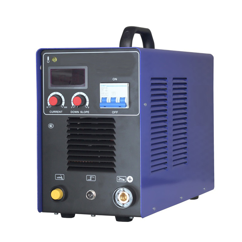 AM-300 Argon arc welding machine