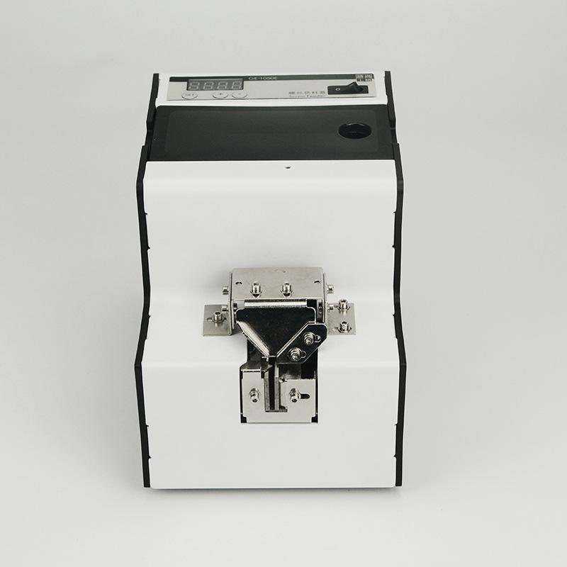 AM- 1050E Automatic Screw Feeder Box